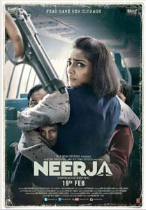Neeraja